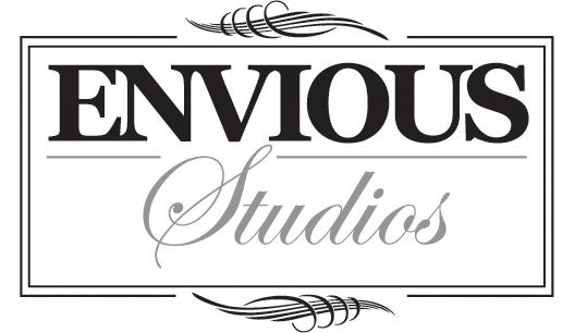 Envious Studios